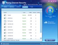 Rising Internet Security 2011  23.00.37.58 image 2