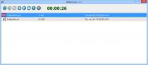 SMRecorder  1.3.2 poster