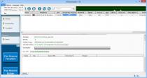 SVDownloader  1.4.4 image 1