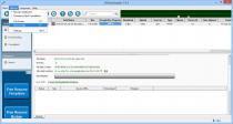 SVDownloader  1.4.4 image 2