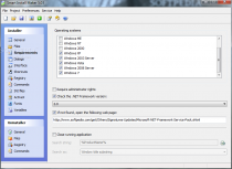 Smart Install Maker  5.04 image 2