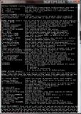SoX Portable  14.4.2 poster