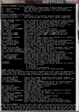 SoX  14.4.2 poster