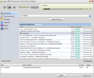 Super MP3 Download  5.1.5.8 poster