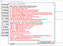 Talking Dictionary  12.8.0 image 2