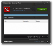 Trojan.Ransom.IcePol Removal Tool  1.0.0.1 poster
