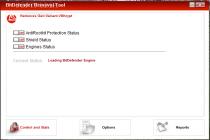 Trojan.VB.Agent.HS Removal Tool  1.0.0.1 poster