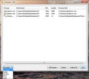 Unlocker Portable  1.9.2 poster