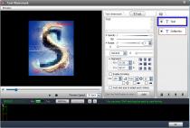 Video Watermark Pro  5.2 image 1