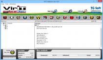 VirIT eXplorer Lite  8.5.65 poster