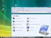 VistaMizer  4.3.1.0 image 1