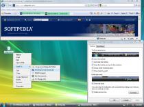 VistaMizer  4.3.1.0 image 2