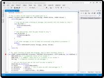 Visual Studio SDK  2013 12.0.21005.1 / 2015 14.0.22823.1 RC poster