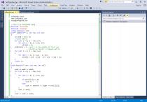 Microsoft Visual Studio Ultimate  2013 12.0.40629.0 Update 5 RTM image 1