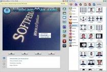 WebcamMax  8.0.7.8 poster