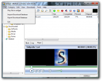 WellGet  1.25 Build 0118 Beta image 1
