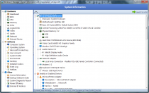 Windows 7 Manager  5.1.9 image 1