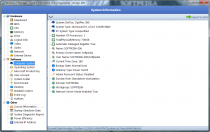 Windows 7 Manager  5.1.9 image 2