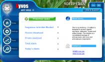 Xyvos Antivirus  1.5.0.0 poster