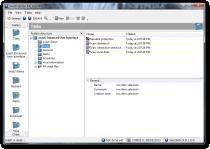 avast! Server Edition  4.8.1110.0 poster