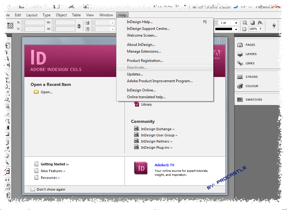 output factory for adobe indesign now Output factory 2214 start now - free output factory automates printing and exporting from adobe indesign batch print, export as single pages with variable.