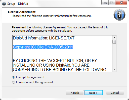 Digidna diskaid v4 6 2 cracked