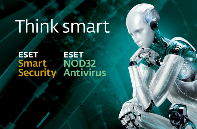 2012/12/09 ���� + keys ESET Smart Security & Nod32