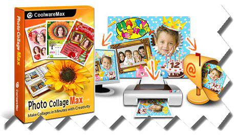 photo collage max 2.1.1.6