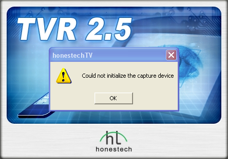Tvr 2.5 Driver Download