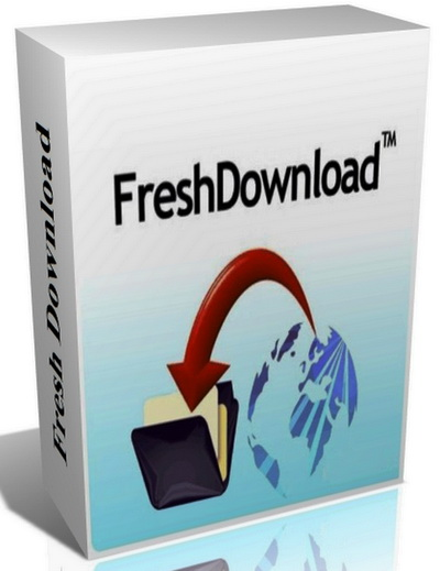 fresh download 8.78