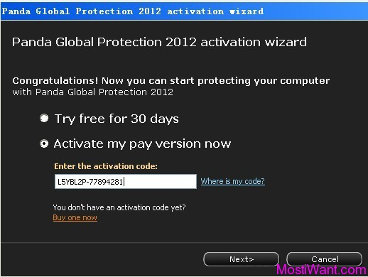 Генератор ключей для Norton Internet Security 2011 - 2012.