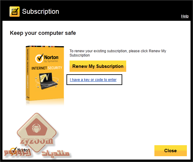 How To Norton Antivirus With Product Key download free Burlington